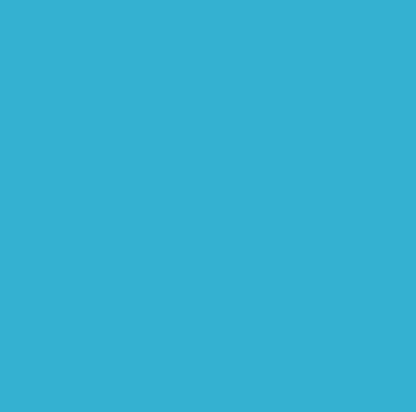 Tréning psov Žilina – Tréning psa Žilina